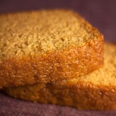 Moist, Delicious Honey Cake recipe