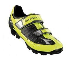 Diadora Phantom Shoes   Mtb shoes