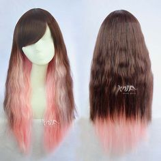US $20.38 New without tags in Clothing, Shoes & Accessories, Women's Accessories, Wigs, Extensions & Supplies
