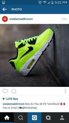 new style 64fc1 0125a 23 fantastiche immagini su Sneakers   Tennis, Adidas sneakers e ...