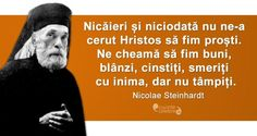 Citat Nicolae Steinhardt Carti Online, Motivational Quotes, Religion, Advice, Wisdom, Words, Memes, Celebrities, Dream Catchers