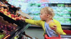 Jogo do Supermercado