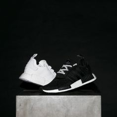 sports shoes 580ea 1b1d6 adidas Originals Updates the with Reflective Detaling  Three Stripes is  shining bright.