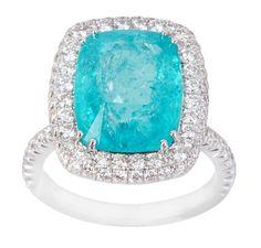 drop earrings gemstone earrings jewelry pearl earrings emerald gold drop earrings silver earring http://pinterest.com/dorothy5211/gold-earrings/
