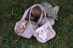 Hey, I found this really awesome Etsy listing at https://www.etsy.com/listing/201247178/best-friend-blythe-bag