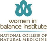"""Causes of Hormone Imbalance 