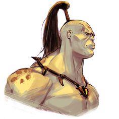 ArtStation - MK HEADSHOTS, Gabe Sapienza Mortal Kombat Games, Mortal Kombat Art, Mortal Kombat Ultimate, Tomb Raider Cosplay, Mortal Kombat X Wallpapers, Comic Games, Video Game Art, Video Games, Anime Films
