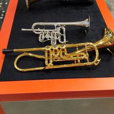 Check out all the goodies on our secure web store: www. Freddie Hubbard, Trombone, Rotary, Musical Instruments, Horns, Musicals, Goodies, Brass, Design