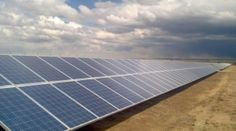 Forecast: Cost Of PV Panels To Drop To $0.36 Per Watt By 2017. The cost of photovoltaic solar panels is expected to drop to 36 cents per watt by 2017, according to new research by cleantech market research firm GTM Research.