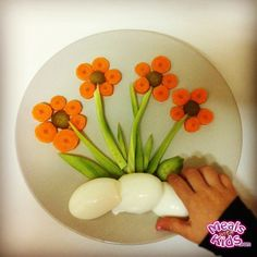 MealsWithKids