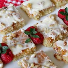 White Chocolate Texas Sheet Cake – Can't Stay Out of the Kitchen Homemade Tacos, Homemade Taco Seasoning, Powdered Sugar Icing, B Recipe, Potluck Desserts, Texas, Butter Pecan, Glass Baking Dish, White Chocolate