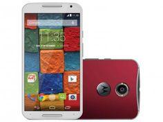 Smartphone Motorola Moto X 4G Android 4.4 com as melhores condições você encontra no site em https://www.magazinevoce.com.br/magazinealetricolor2015/p/smartphone-motorola-moto-x-4g-android-44-cam-13mp-tela-52-amoled-proc-quad-core/108316/?utm_source=aletricolor2015&utm_medium=smartphone-motorola-moto-x-4g-android-44-cam-13mp-&utm_campaign=copy-paste&utm_content=copy-paste-share