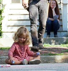 Rick Grimes, Rick And Michonne, Judith Grimes, Walking Dead Show, Daryl Dixon Walking Dead, Fear The Walking Dead, Andrew Lincoln, Friday Humor, Funny Friday