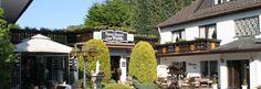 Das Hotel zum Walde in Stolberg  bietet viele Möglichkeiten für Eure Feste, Feiern und Events. Erfahrt mehr auf YOUEVENTME.
