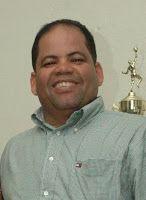 Armario de Noticias: Designan a Manny López director Deportes en el clu...