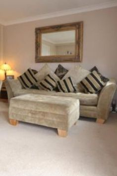 Michael Murphy Newbridge Sofa Ideas Pinterest Products