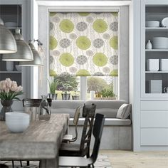 9 Luminous Cool Tips: Fabric Blinds Living Room grey bedroom blinds.Where To Buy Bamboo Blinds window blinds dark.Roll Up Blinds Love. Grey Roman Blinds, Grey Roller Blinds, Roller Shades, Roman Shades, Duck Egg Blue Roman Blinds, Bedroom Roman Blinds, Roman Curtains, House Blinds, Blinds For Windows