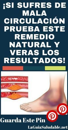 Heart Circulation Natural Medicine Diabetes Management Healthy Tips Loose Weight Cardio Healthy Lifestyle Health And Wellness Gym Membership Herbal Remedies, Health Remedies, Home Remedies, Natural Remedies, Loose Weight, How To Lose Weight Fast, Clara Berry, Health And Wellness, Health Fitness