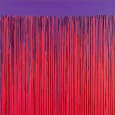 Julie Umerle (Artist) in London (United Kingdom) from Re-title.com