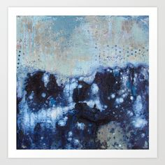 Collect your choice of gallery quality Giclée, or fine art prints custom trimmed by hand in a variety of sizes with a white border for framing. copyright Tracy Yarbrough 2017 http://www.chick-pea-studio.com