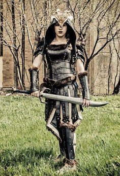 armure_freya_barbare___freya_barbarian_armor_2_by_damiane-d7r566d.jpg (652×960)