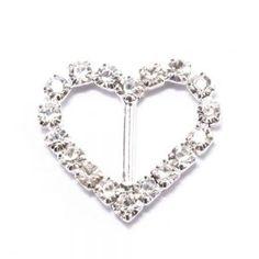 Get your Rhinestone Buckles today. Love Wedding Themes, Ring Pillows, Craft Online, Valentines Day Weddings, Handmade Wedding Invitations, Creative Crafts, Crystal Rhinestone, True Love, Wedding Planning