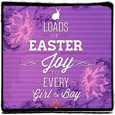 #Inspirational #Easter #Quotes To Share Happiness
