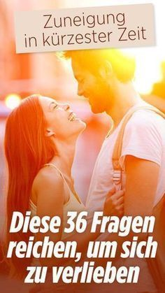 Wie verliebt er oder sie sich bloß in mich? Während Singles diese Frage wieder… How does he or she just fall in love with me? While singles try to fathom this question again and again at joint red wine evenings,… Weiterlesen → Romantic Humor, Psychology Facts, Better Life, Love Life, Good To Know, Falling In Love, Coaching, 1, How To Plan