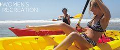 Shop by Activity Speedo USA Swimwear