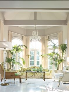 1000 Images About Home Interiors On Pinterest Verandas Veranda Magazine And Manhattan Apartment