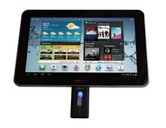 Clé USB 16 GB pour tablette Samsung Galaxy Tab 1&2, Galaxy Note 10.1 (sauf Note 10.1 model 2014) . New A-USBKey GT 16 GB: Amazon.fr: High-te...