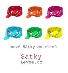 http://www.satkylevne.cz/www/cz/shop/satky-do-vlasu-ctvercove/