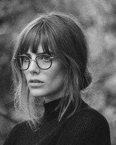 Vintage Hairstyles With Bangs Flequillo Short Bangs, Long Hair With Bangs, Short Haircut, Fringe With Long Hair, Round Face Long Hair, Wispy Bangs Round Face, Wispy Fringe Bangs, Blonde Hair Bangs, Long Hairstyles With Bangs