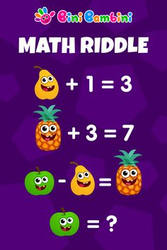 Educational Apps For Kids, Learning Games For Kids, Fun Games For Kids, Games For Toddlers, Math For Kids, Kids Fun, Montessori Toddler, Toddler Preschool, Montessori Bedroom