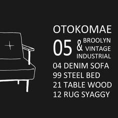 北欧チェア【Rour】ラウール/エルボーチェア・2脚組 - 北欧家具インテリア通販専門店|Sotao Wooden Sofa Designs, Wood Chair Design, Denim Sofa, Campervan Bed, Diy Daybed, Pull Out Bed, Steel Bed, Modern Room, Bed Frame