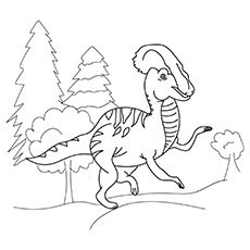 Lets accept it, Dinosaurs are loved by every kid! If your kid have colorful imaginations and love Dinosaurs, Check free printable Dinosaur coloring pages Dinosaur Coloring Pages, Coloring Pages For Kids, Adult Coloring, Dinosaur Birthday Party, Printable Coloring Pages, Hobbies And Crafts, Birthday Party Decorations, Free Printables