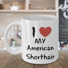 Army dad mug, I'm an ARMY DAD just like a normal dad but much tougher, Fathers Day Gift Ideas, tea coffee cup ceramic white Coffee Mug Quotes, Coffee Mugs, Funny Cups, Customised Mugs, Dad Mug, Do Not Fear, I Love Coffee, Fathers Day Gifts, Best Gifts