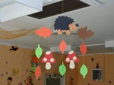 dek Gluten Free Recipes j marks gluten free menu Autumn Crafts, Fall Crafts For Kids, Autumn Art, Diy For Kids, Baby Crafts, Craft Stick Crafts, Diy And Crafts, Arts And Crafts, Leaves Template Free Printable
