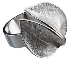 Kalevala Jewelry, 'Lumikukka'