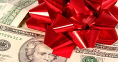 5 Ways to Make Extra Money During the Holidays