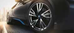 Get online services for Porsche, Mercedes, Range Rover and Land Rover wheels in the Australia at Tyre Genie. Off Road Tires, Wheels And Tires, Maserati, Bmw, Australia