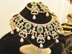Mughal jewels: A collector's treasure – The Express Tribune