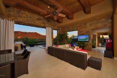 Scottsdale, AZ - Perfect!