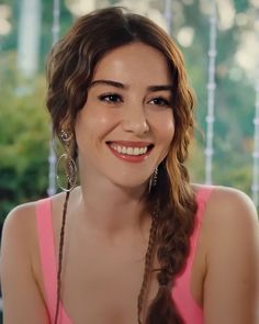 Cherry Season, Man Bun, Turkish Actors, The Man, Famous People, Singer, Actresses, My Favorite Things, Hot