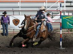 Flickriver: Photoset 'Pole Bending' by labels_30 Pole Bending, Barrel Racing Horses, Saddles, Wild West, Rodeo, Riding Helmets, Westerns, My Style, Leather