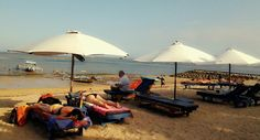 Sanur beach Bali Sanur Beach Bali, Archipelago, Patio, Country, Outdoor Decor, Rural Area, Country Music, Terrace