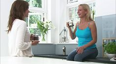 Short Term Cash Loans- Get Short Term Payday Loans Funds Instantly To Fulfill Your Cash Needs