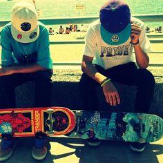 style !