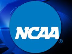 """The NCAA on Monday announced that it would relocate seven championship events from North Carolina to other states based on the organization's commitment to an """"inclusive atmosphere for all college athletes, coaches, administrators and fans."""""""