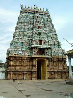 AZHAGAR KOVIL (ALAGAR TEMPLE) #TEMPLE #MADURAI A MUST VISIT PLACE - Azhagar Kovil temple have been built in the 3rd or 4th century and is a marvelous piece of architecture. It is opens for worship from 6.00 am to 8.00 pm. majority of the devotees visit the temple early in the morning and in the evening time. The gopuram is decorated with a large number of statues and other sculptures. On the southern side of the temple there is a half finished gopuram. #travel #travelbucketlist #wanderlust